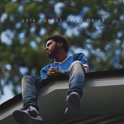 2014ForestHillsDrive