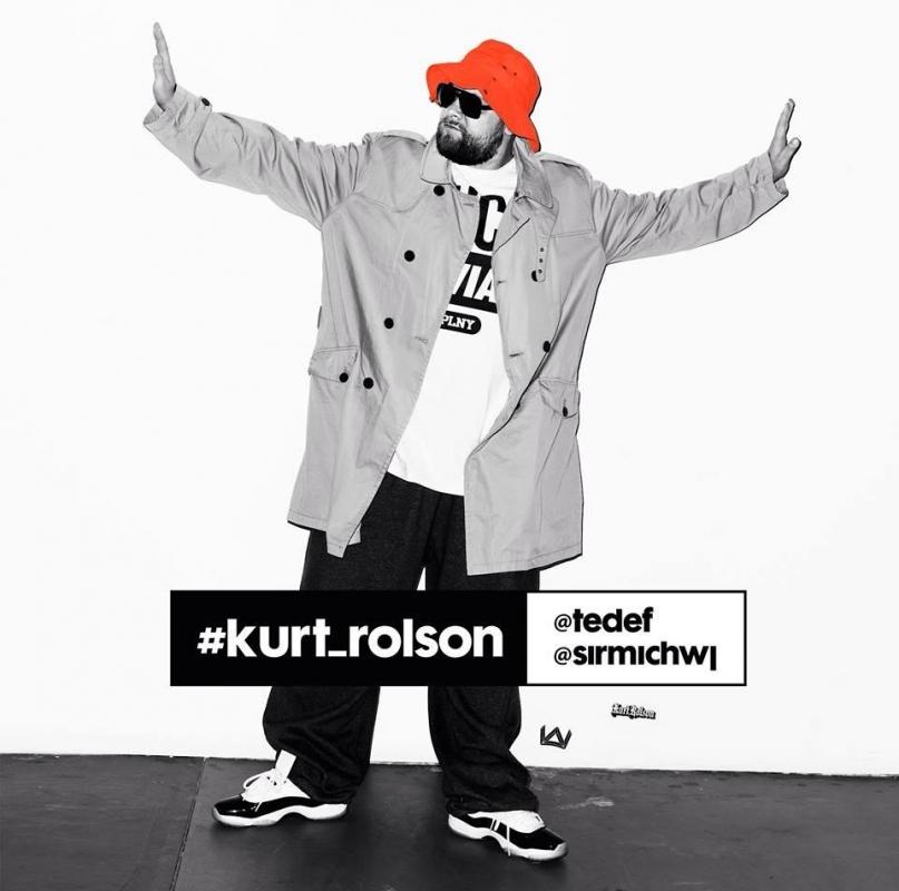 tede_kurtrolson_2